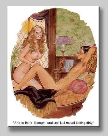 Sheyla hershey erotic fiction
